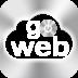 DESARROLLADORES WEB & VIRTUALIDAD